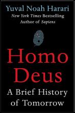 img_book-homo-deus_1-5x