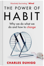 img_book-power-of-habits_1-5x