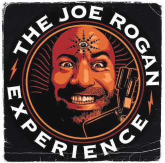 img_podcast-jre_1-5x