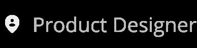product-designer_2x