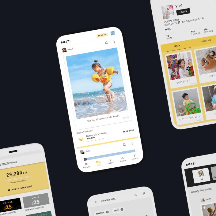 Buzzi-Mobile-App-📱-Cover_1-5x
