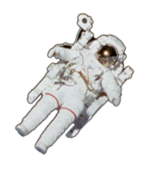 footer_astronaut_1-5x