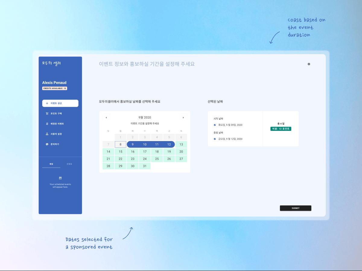 moduseller_s4-sc2_dashboard-create_slide-2_210317