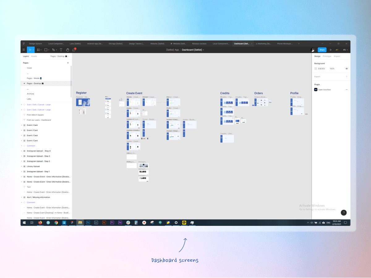 moduseller_s4-sc2_dashboard-create_slide-3_210317
